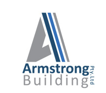 Armstrong Construction