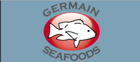 Germain & Sons Pty Ltd