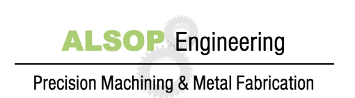 Alsop Engineering