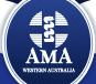 AMA Services (WA) Pty Ltd