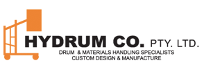 Hydrum Co Pty Ltd