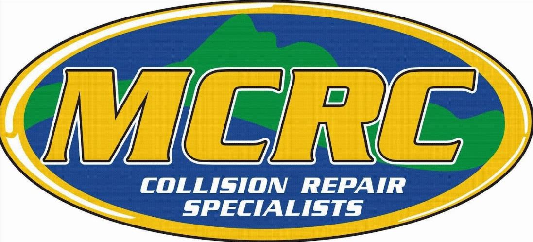 Murwillumbah Collision Repair Centre