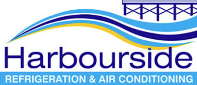 Harbourside Refrigeration & Air-conditioning