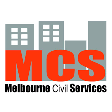 Melbourne Civil Services