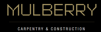 Mulberry Construction Group