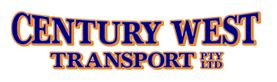 Century West Transport Services