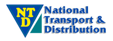 National Transport and Distribution