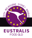 Eustralis Food Brisbane
