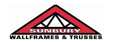 Sunbury Wall Frames and Trusses