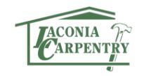 LACONIA CARPENTRY