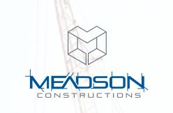 Meadson Constructions