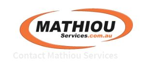 Mathiou Services