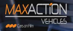 Max Action Vehicles