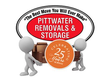 Pittwater Removals & Storage