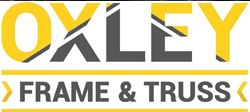 Oxley Frame & Truss Pty Ltd
