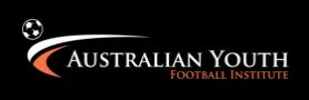 Australian Youth Football Institute P/L