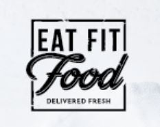 Eat Fit Food