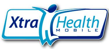 Xtra Health Mobile