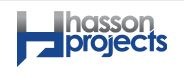 Hasson Projects