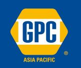 GPC Asia Pacific Limited