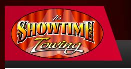 It's Showtime Towing Pty Ltd