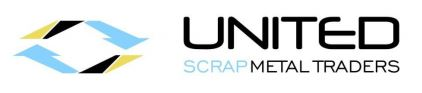 United Scrap Metal Traders