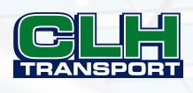 CLH Transport