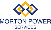 Morton Power Service