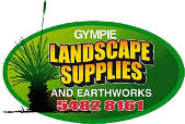 Gympie Landscape Supplies