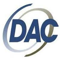 DAC Enterprises Pty Ltd