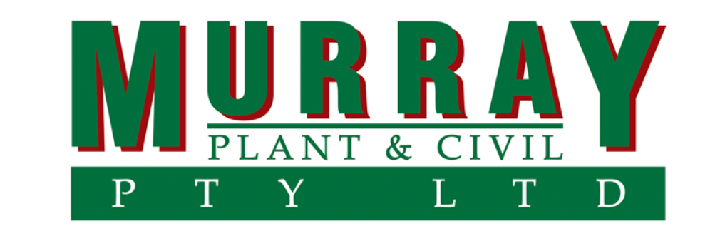Murray Plant and Civil Hire