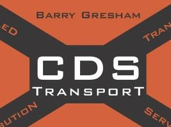 CDS Transport