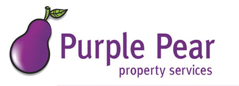 Purple Pear Property Services