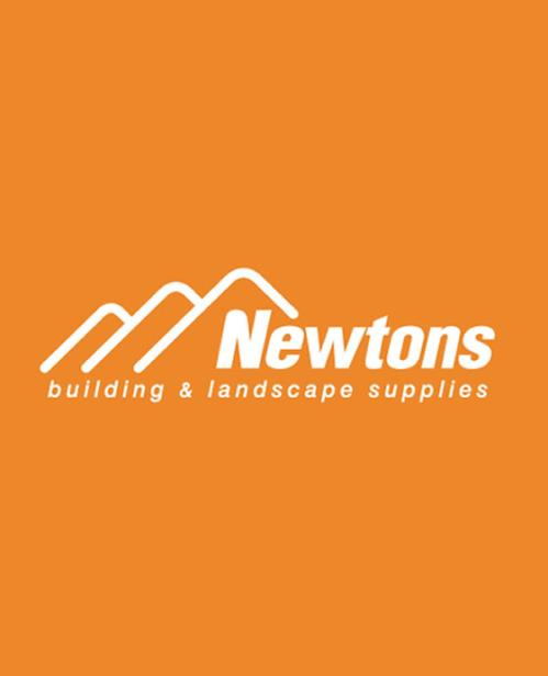 Newtons Building and Landscape Supplies