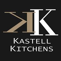 KASTELL KITCHENS PTY LTD