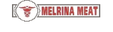 Melrina Pty Ltd