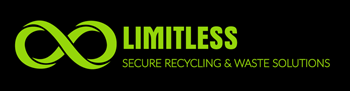 Limitless Secure Recycling and Waste Solutions