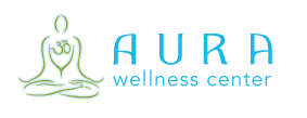 Aura wellness
