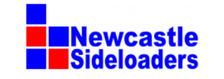 Newcastle Sideloaders PTY LTD