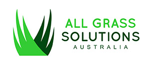 All Grass Solutions