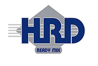 HRD Readymix