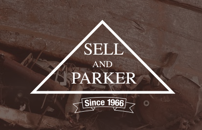 Sell & Parker Pty Ltd
