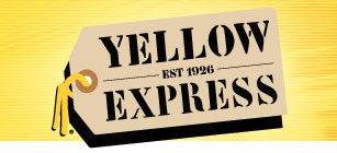 Yellow Express