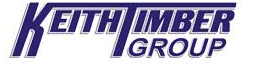 Keith Timber Group