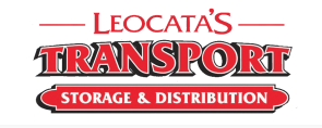Leocata's Transport