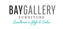 Bay Gallery Furniture