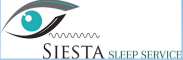Siesta Sleep Service