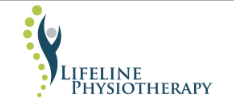 LIFELINE PHYSIOTHERAPY