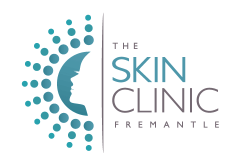 THE SKIN CLINIC FREMANTLE