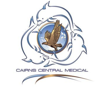 CAIRNS CENTRAL MEDICAL CENTRE
